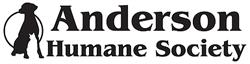Anderson Humane Society, Inc., Lawrenceburg, KY