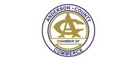 Anderson County Commerce